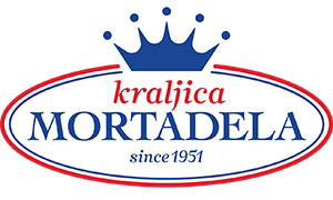 kraljicamortadela-logo