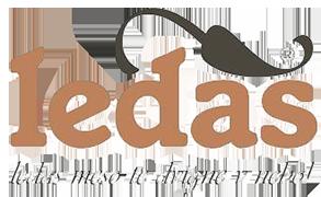 ledas-logo