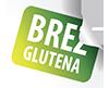 BREZ_glutena