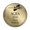 zlata_agra